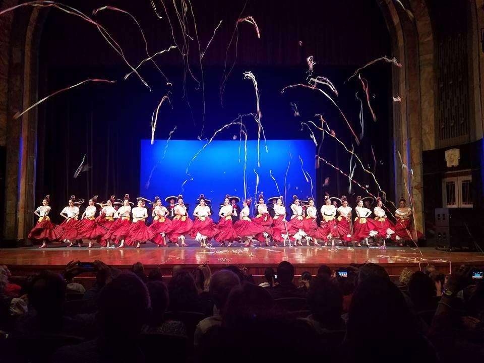 ballet-mexico