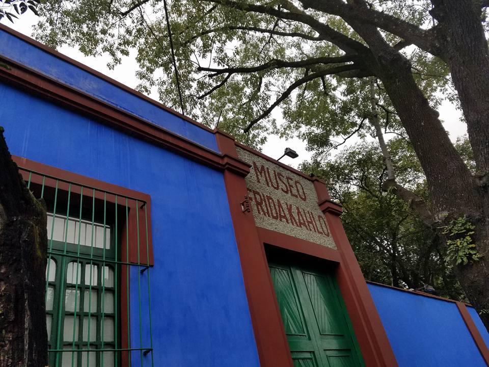 casa-azul-mexico