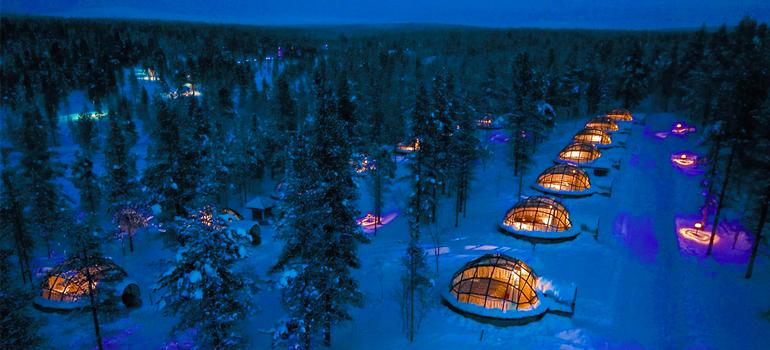Finlandia-seguro-de-viaje