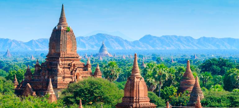 Myanmar-seguro-viajes-buenviaje